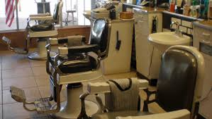 Barber Chair For Sale Koken Barber Chairs A Look At Vintage Antique Chairs Furnish