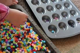 melted bead crafts u2013 a nation of moms