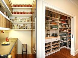 walk in kitchen pantry design ideas walk in pantry cabinet ideas medium size of small exquisite walk