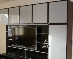 Wall Mount Besta Tv Bench Ikea Besta Wall Shelf Units Wall Units Design Ideas Electoral7 Com