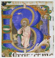 manuscript illumination in italy 1400 u20131600 essay heilbrunn