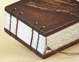 10 best leather bound books images on pinterest notebooks