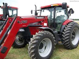 case ih maxxum 140 tractor parts what to look for when buying