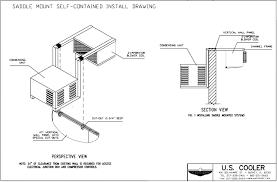 condenser fan wiring diagram for hvac on condenser download