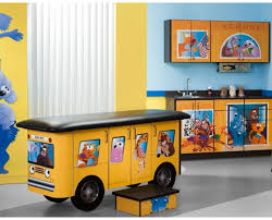 Pediatric Exam Tables Clinton Zoo Bus Exam Room Save At Tiger Medical Inc