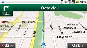 android offline navigation to offer navigation offline neon