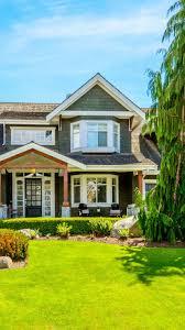 beautiful single house design imanada rural homes designs wa e2