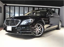 mercedes used s class used mercedes s class 2015 best price for sale and export in