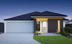 in suite homes media ventura home australia home builder