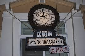 this is halloween hd rockin u0027 roy u0027s rage u0027n u0027 romance october 2013