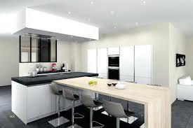 modele de cuisine amenagee modele cuisine ikea great cuisine ikea voxtorp blanc cuisine ikea