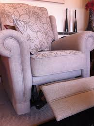 Bespoke Recliner Chairs Recliner Chairs Ralvern Upholstery Bespoke Sofas Reupholstery