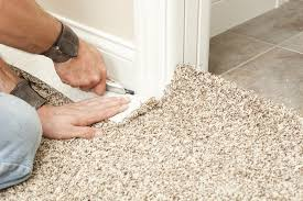 Laminate Flooring Over Carpet Underlay Should You Put Carpet Over Carpet