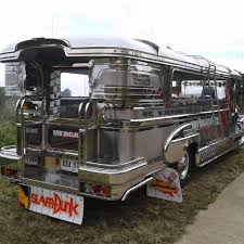 jeepney philippines for sale brand new sarao motors jeepney home facebook