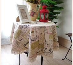 round table cloth covers round table cloth covers table designs