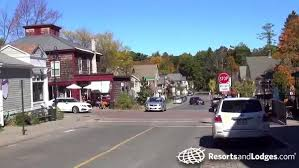 Small Country Towns In America Are There Any Liberal Leaning Country Towns In America Quora