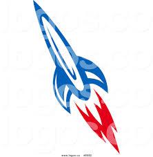 blue martini clip art rocket logo clip art 32
