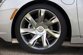 lexus of orlando tires spare tires vanishing from trunks chicago tribune