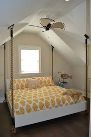hanging pictures ideas creative hanging beds ideas for amazing homes