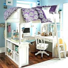 pictures of bunk beds with desk underneath loft bed with desk and bookshelf bunk beds with desk underneath bunk