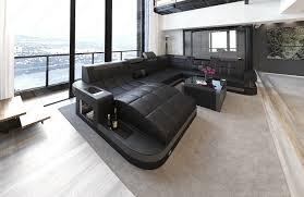 deep seated sectional sofa sofas extra deep sofa extra deep seated sectional sofa tan