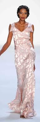robe mariã e haute couture guido kretschmer 2014 haute couture pink et les