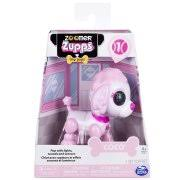 zoomer kitty black friday zoomer robots u0026 electronic pets walmart com