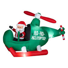 74 best inflatables images on decorations