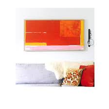 dream home decorating inspiration popsugar home