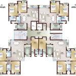 celebrity house floor plans celebrity home floor plans unique house building plans online