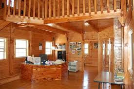 Best Small Cabin Plans Amish House Plans Plans Furthermore Small Cabin Floor Plans With