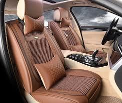 mercedes c class seat covers get cheap mercedes c class leather seats aliexpress com