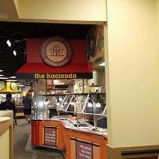 Buffet Golden Corral by Golden Corral Buffet U0026 Grill 21 Reviews American Traditional
