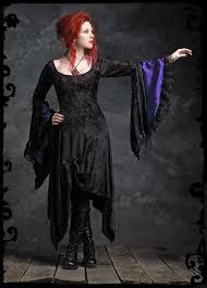 veronique fairy tale romantic wedding dress handmade to your