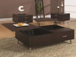 coffee table wonderful small black coffee table coffee table