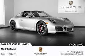 porsche targa white 2018 porsche 911 targa 4 gts for sale cargurus