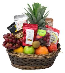 organic fruit delivery fruit gift baskets uk organic free delivery 7313 interior decor