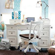 compact desk ideas desk contemporary design 10 desk with drawers small corner