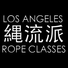 classes specialty schools 201 s koreatown los