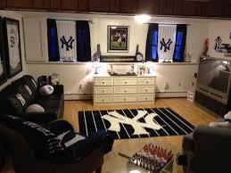 53 best bedroom ideas images york yankees bedroom ideas pcgamersblog com
