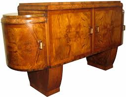 art deco sideboard art deco u0026 art nouveau pinterest art deco