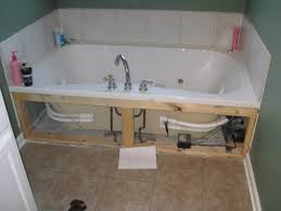 Bathtub To Shower Conversion Pictures Tub To Shower Conversion Re Bath Tub To Shower Re Bath