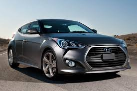 hyundai veloster 2013 hyundai veloster photos specs news radka car s blog