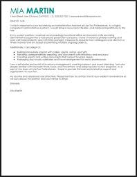 examples for cover letter for resume amazing resume samples