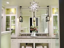 bathroom ceiling lighting ideas bathroom design awesome bathroom cabinets with lights bathroom