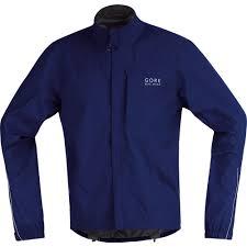 neon cycling jacket wiggle gore bike wear path waterproof jacket cycling