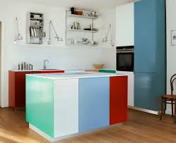 ikea base cabinets for kitchen kitchen of the week base cabinets by ikea chic and