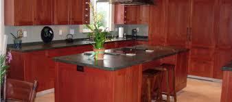 island style kitchen island style kitchen bath about us
