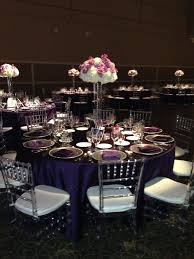 clear chiavari chairs chairs and furniture wedding decorators