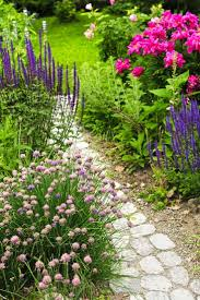 native plant sale muskoka conservancy 5974 best gardens images on pinterest beautiful gardens claude